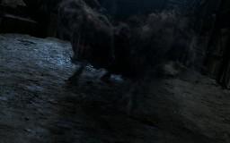 Ghost Dog 견고술